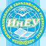 InEU logo